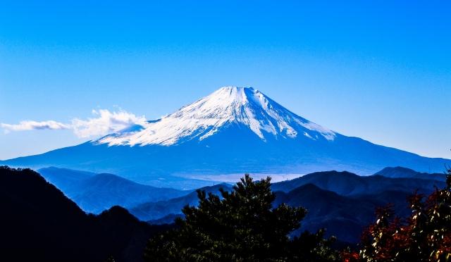 富士登山の体験談ー富士登山に持っていくべきものとは?